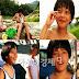 6 hót boy nhí đình đám màn ảnh Hàn Quốc