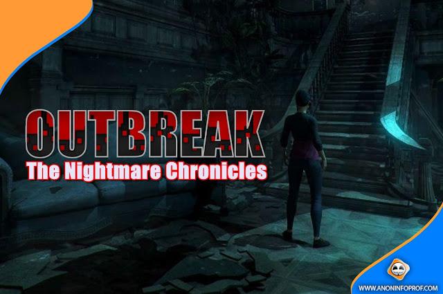 تحميل وتثبيت لعبة Outbreak: The FwrDSwF-1200x675.jpg