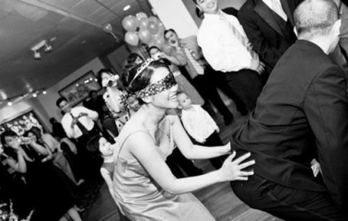 Приколы свадебные (31 фото)