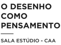 O DESENHO COMO PENSAMENTO | ANA VIDIGAL | SOLO SHOW