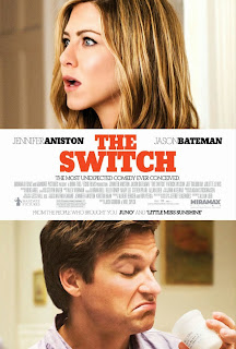 Watch The Switch (2010) movie free online