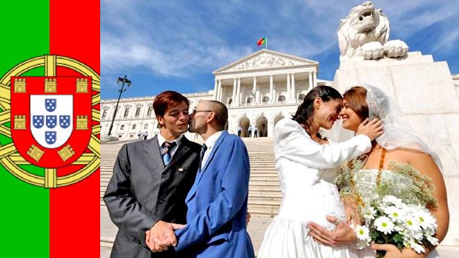 Beneficios para matrimonios del mismo sexo - AARP en