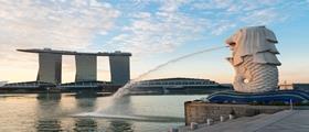 Paket Tour 4H3M Singapore Kuala Lumpur Genting