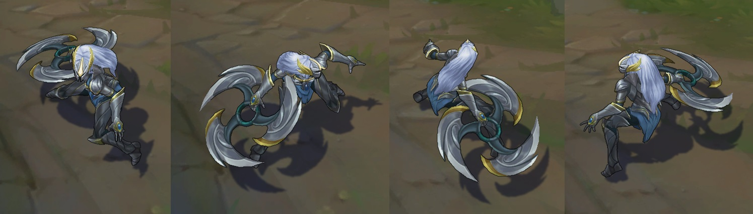 how to get free rp in lol pbe