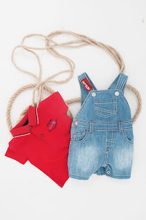 baby clothing for boys on sale in switzerland online shop