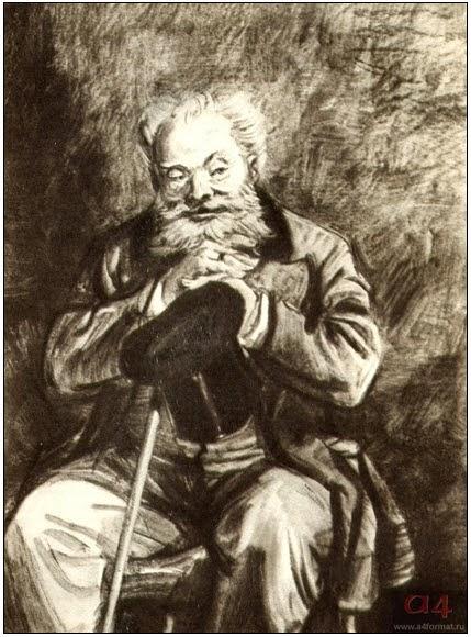 Obraz-Svidrigajlova-opisanie-prestuplenie-i-nakazanie