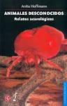 El libro que acabo de leer