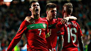 Danimarca stecca in Armenia EURO 2016 Qualificazioni Europei calcio