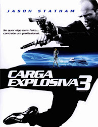 Baixar Filme Carga Explosiva 3 (Dual Audio) Online Gratis