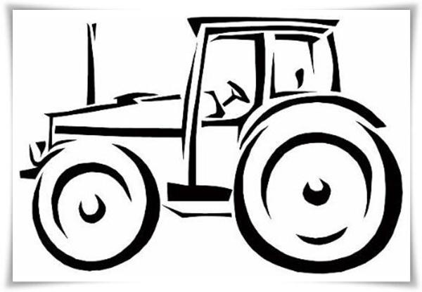 Traktor Im Schlamm Bauer Beweist Köpfchen Video