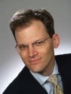 Klas Petersson, Leiter CRM & Collaboration, CWS-boco International GmbH