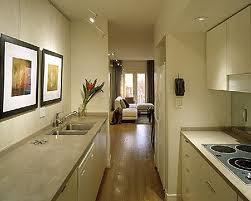 Mutfak Dolabı - Amerikan Panel Kapı Fiyatları - Gardrop Modelleri