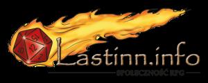 http://lastinn.info/