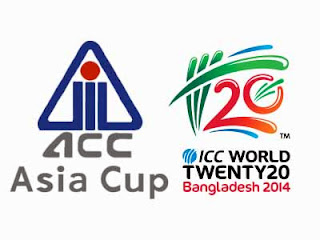 Sri Lanka offers to host Asia Cup, World Twenty20