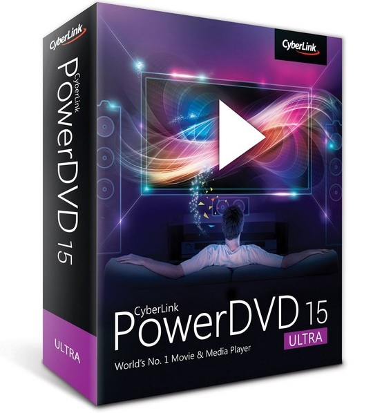 cyberlink powerdvd 15 ultra crack blogspot