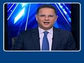 برنامج يحدث فى مصر مع شريف عامر حلقة يوم الأحد 1-5-2015