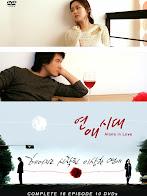 Phim Cô Đơn Trong Tình Yêu