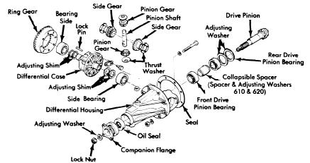 42ypt Torque Specifications Sequence Required further T20749203 Ford sports trak 2003 front axle moreover 1294270 Explorer And Sport Trac 4 0l Sohc Supercharger Kit Install How To  plete also T8585367 2004 f 150 4x4 xlt ext also Engine Diagram 2011 Dodge 6 7. on ford escape 2 3 2011 specs and images