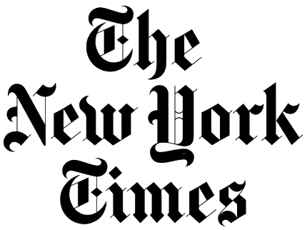 VISIT NEW YORK TIMES