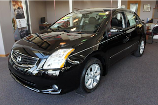 The 2013 Nissan Sentra Is One Of The Latest Version Of 2013 Nissan. A 2013  Nissan Sentra Will Be The First All New Sentra Since Model Year 2007.