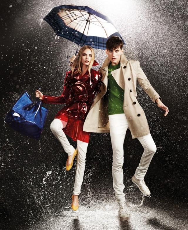 fashion shopping Shopping designer clothes Online Shopping Clothes Continue
