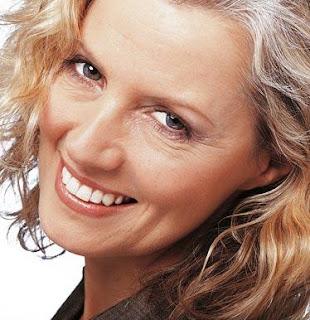 Merawat Gigi dengan Benar Bisa Hindari Komplikasi