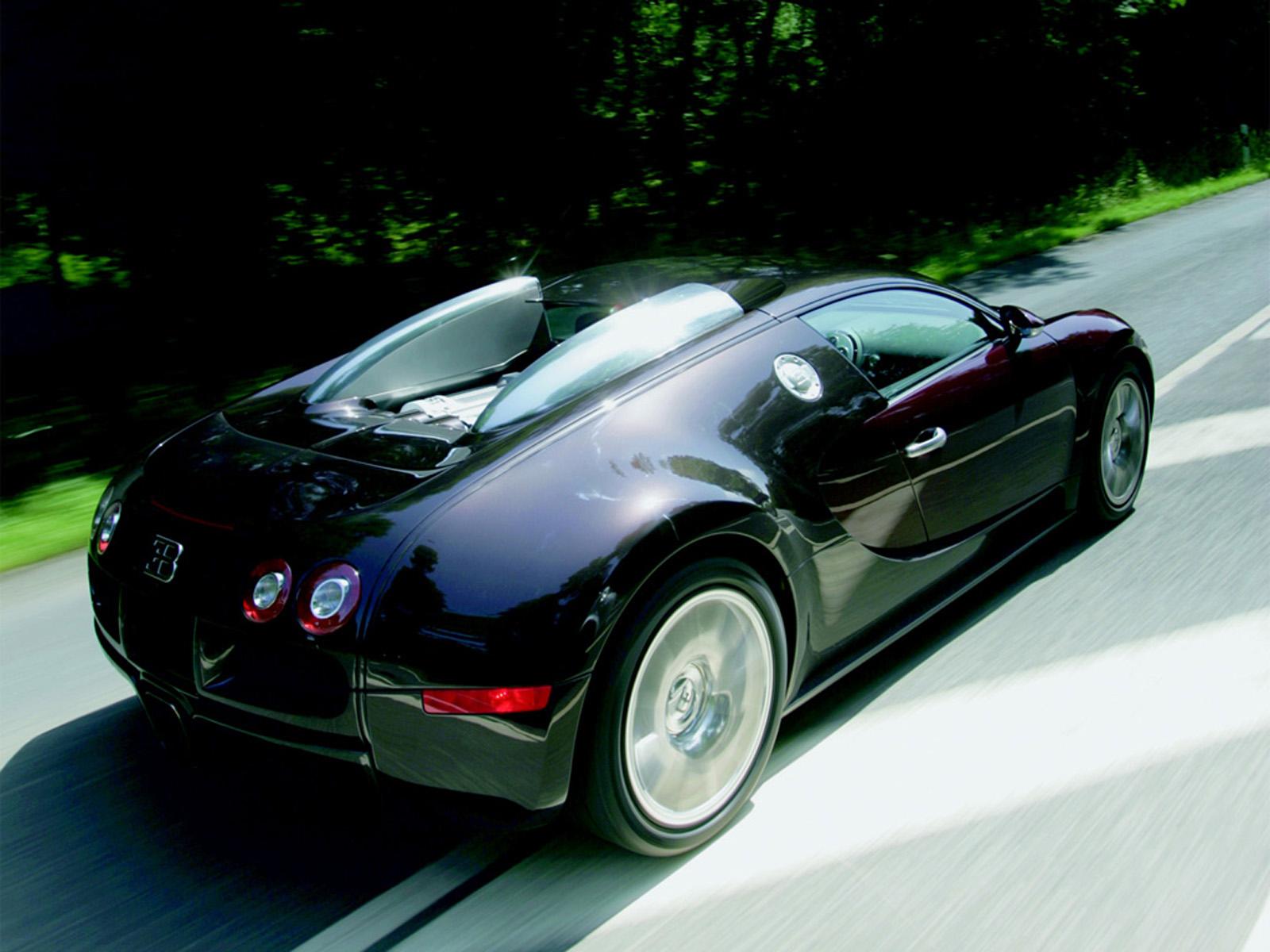 Bugatti+Veyron+%25285%2529 Amazing Bugatti Veyron Price In Australia Cars Trend