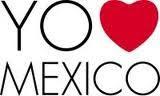 YO AMO MI PAIS: MEXICO