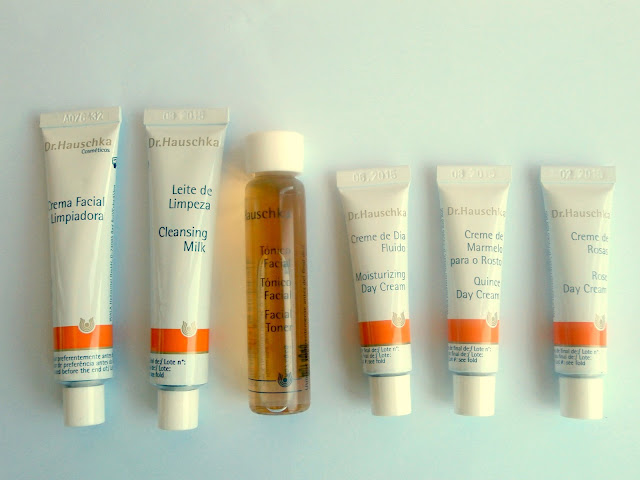 kit-facial-cosmetica-natural-Dr.-Hauschka-beauty-positive