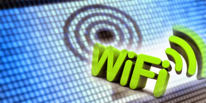 paid-wifi-service-in-not-always-safe