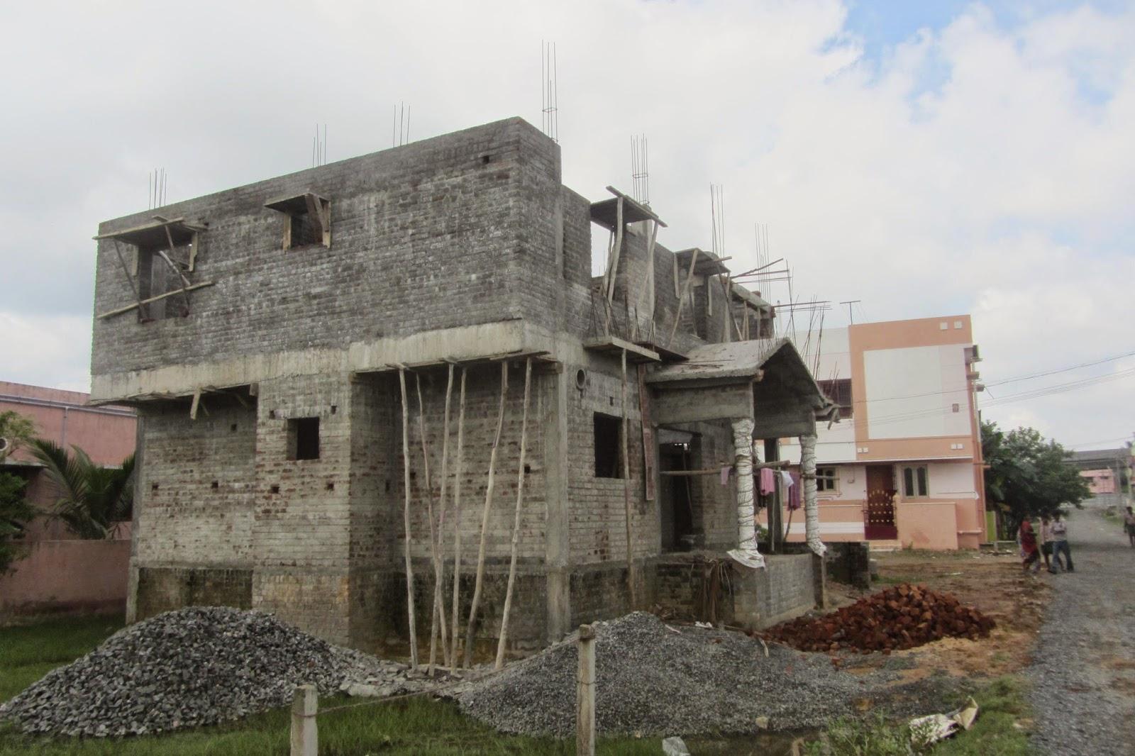 we are offering service Architect design in Tindivanam