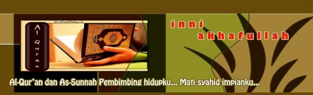 inni_akhafullah..