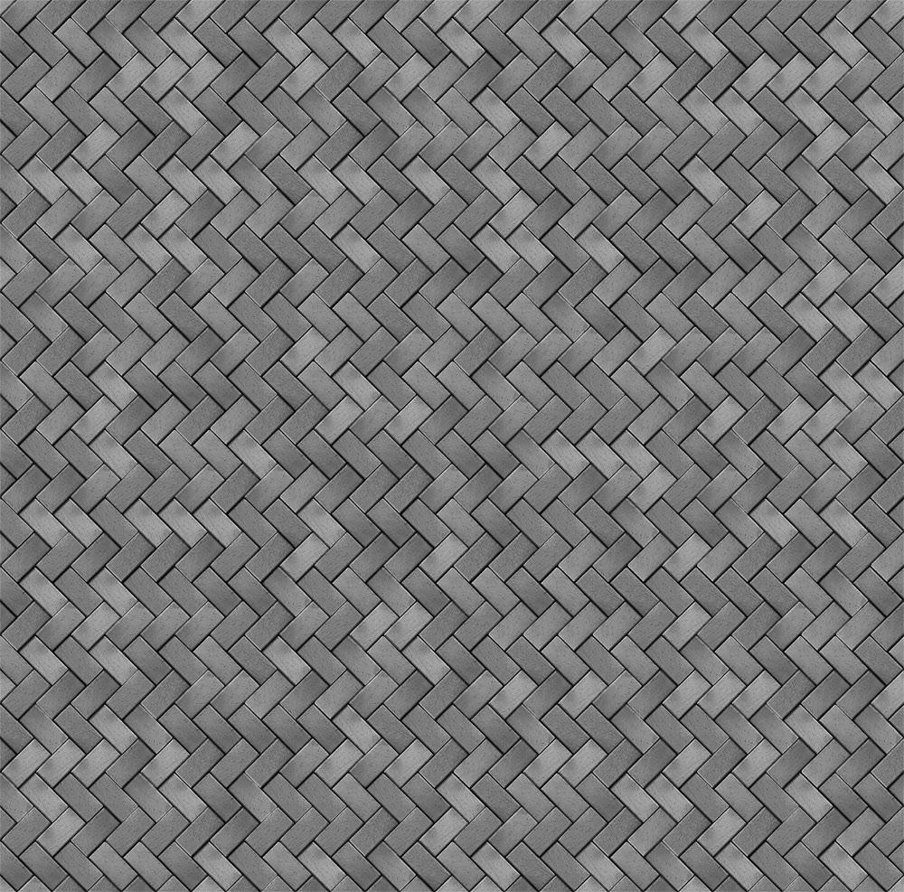 Ковры текстура