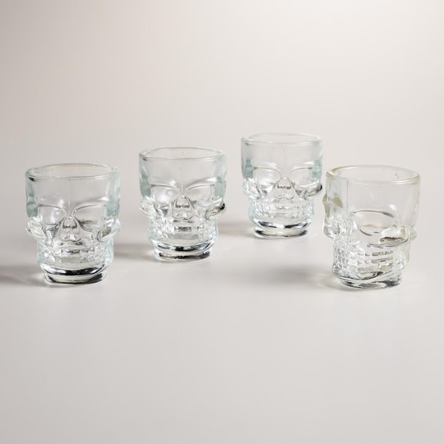 http://www.worldmarket.com/product/skull+shot+glasses%2C+4-count.do?&from=fn#
