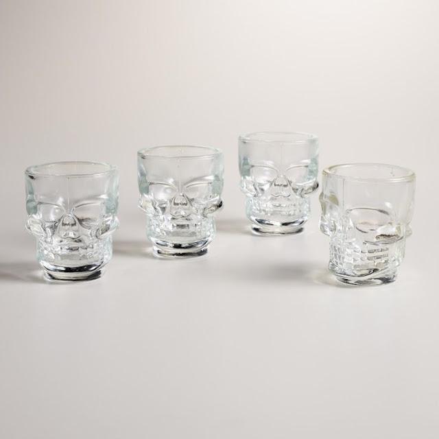 http://www.worldmarket.com/product/skull+shot+glasses%2C+4-count.do?&from=fn#