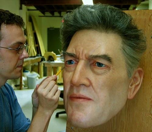 07-Jamie-Salmon-Avatar-Hyper-Realistic-Sculptures-Artists-www-designstack-co