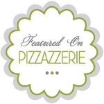 {pizzazzerie}
