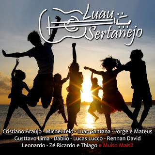 Capa do Lual%2BSertanejo%2B2013 musicas mp3