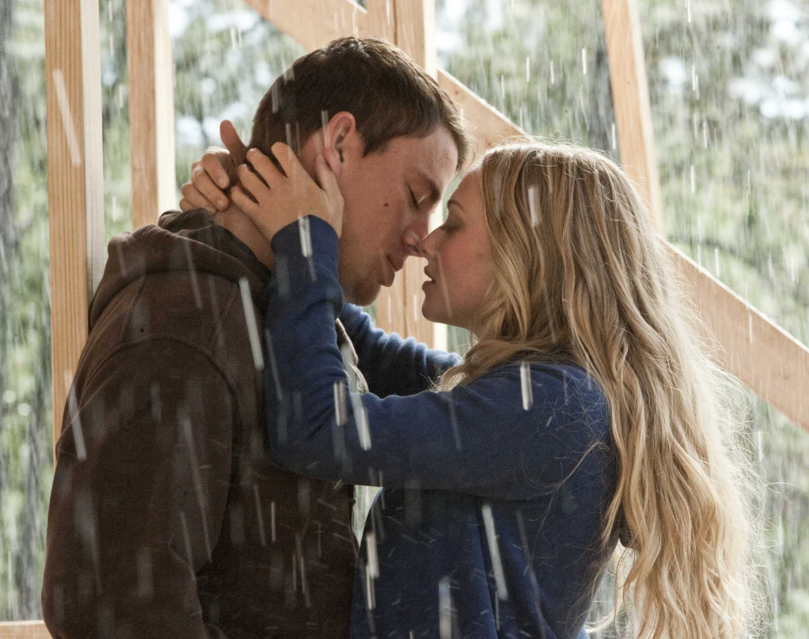 http://2.bp.blogspot.com/-xj1X52IZPk4/TlTSLzc0ltI/AAAAAAAAFCk/vv517r2qh28/s1600/Kissing+Couple+in+Rain.jpg