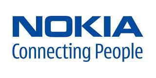 Jenis - Jenis Nokia Asha Dan Harganya Terbaru 2013