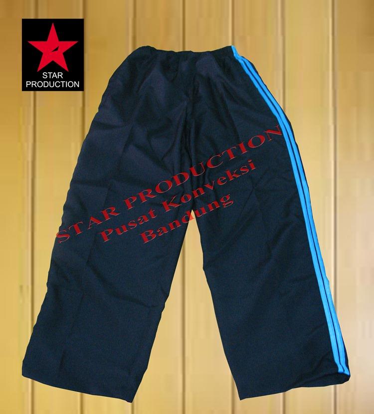 http://2.bp.blogspot.com/-xj2X30M1OYA/UdprbfCVhDI/AAAAAAAAAKI/crH7QwPWIfo/s1600/Training+RS.jpg