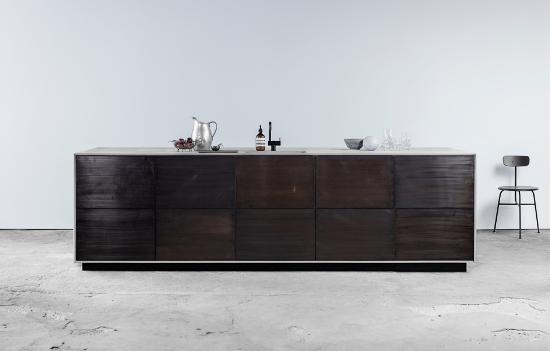 Credenza Sospesa Ikea : Madia soggiorno pianca modello spazio mobili credenza per