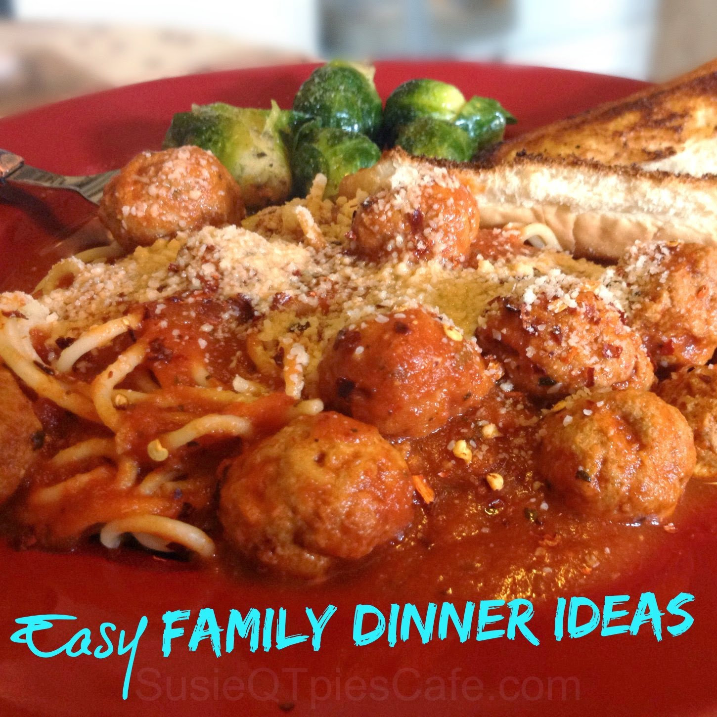 family dinner ideas healthy family dinner ideas view original
