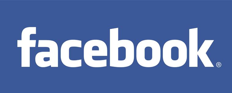 """فيسبوك يرفض منشور """" استغفر الله العظيم """" وماهو السبب الفعلي وراء ذلك !"""