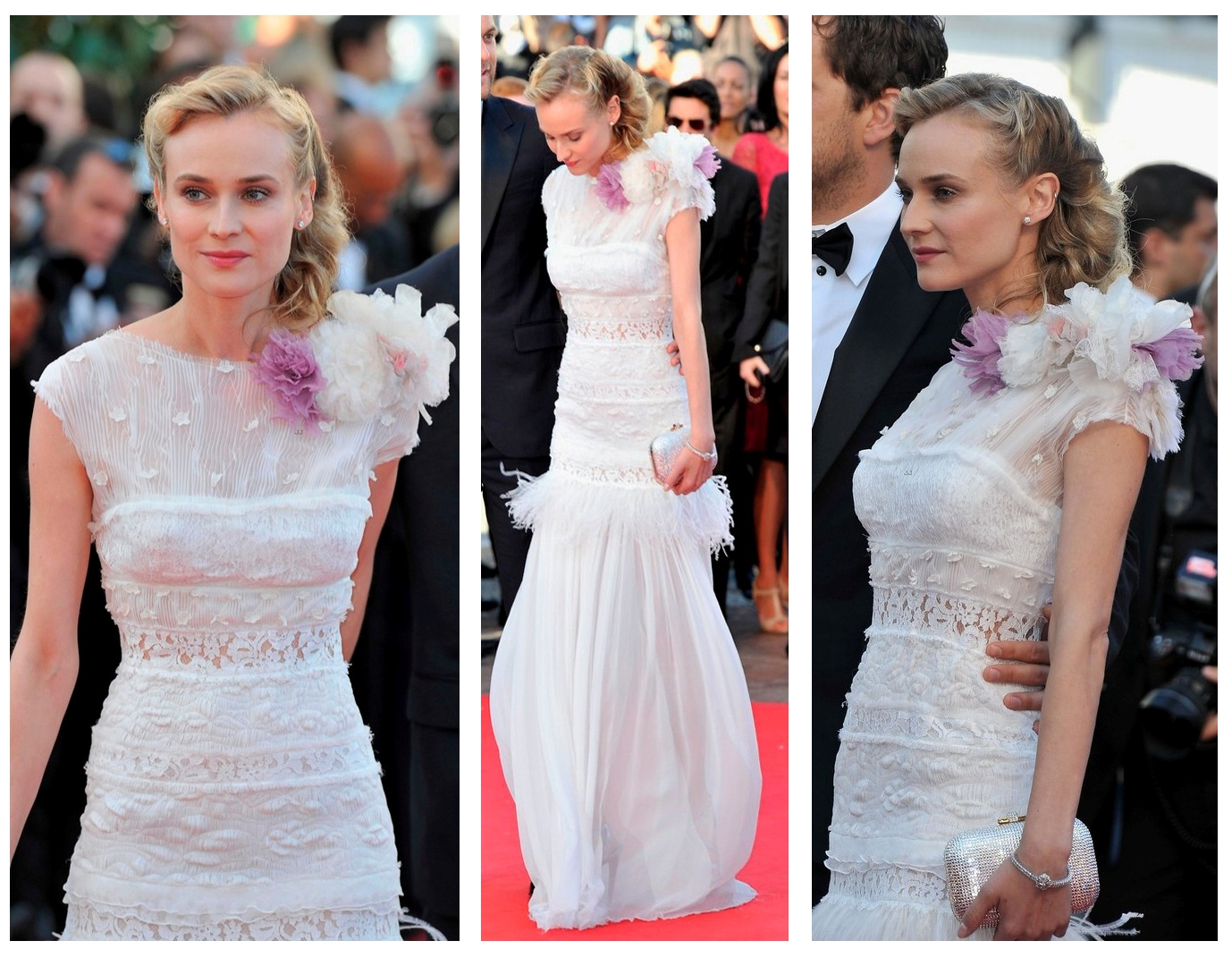 http://2.bp.blogspot.com/-xj4IBK2zc-0/UFXYvPZHddI/AAAAAAAAAR4/b5oBPQUvy6Q/s1600/Diane-Kruger-Cannes-2012-Nina-Ricci-dress.jpg
