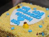 Hant. cake 4
