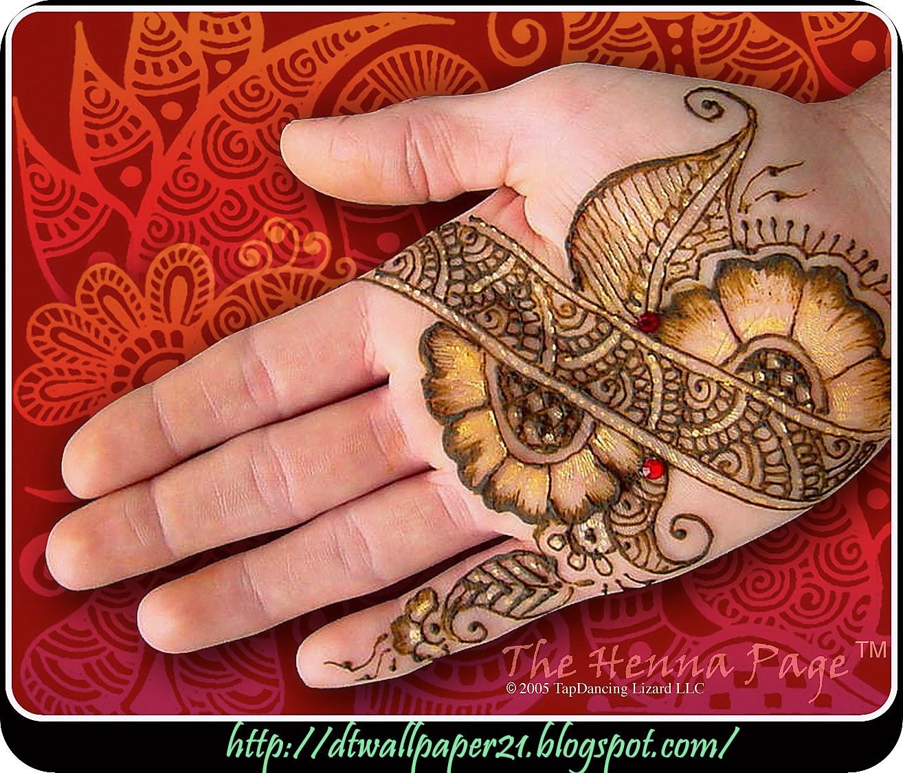 arts, mehndi designs, mehndi alpona, mehndi noksha, mehndi, bangla mehndi design