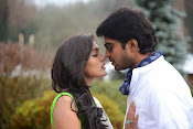 Bandipotu movie latest photos gallery-thumbnail-4