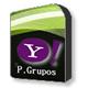 Divulgação Automática nos grupos Yahoo