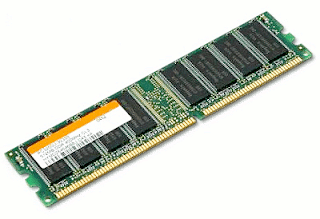 RAM Computer